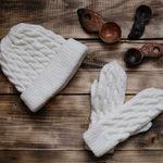 Ручное вязание(Уфа) - Ярмарка Мастеров - ручная работа, handmade