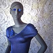 Одежда ручной работы. Ярмарка Мастеров - ручная работа Костюм Art nouveau. Handmade.