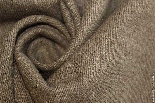 Шитье ручной работы. Ярмарка Мастеров - ручная работа. Купить Костюмная ткань, 1600руб-м. Handmade. Итальянская ткань