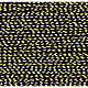 Вышивка ручной работы. DMC DIAMANT (D140) металлизированные нити для вышивания. Stitch & Крестик. Интернет-магазин Ярмарка Мастеров.