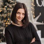 Ольга Данильченко/EeVaA13 - Ярмарка Мастеров - ручная работа, handmade