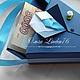 Открытки для мужчин, ручной работы. коробочка  для денежного подарка. Ольга (linden76). Ярмарка Мастеров. Картон дизайнерский