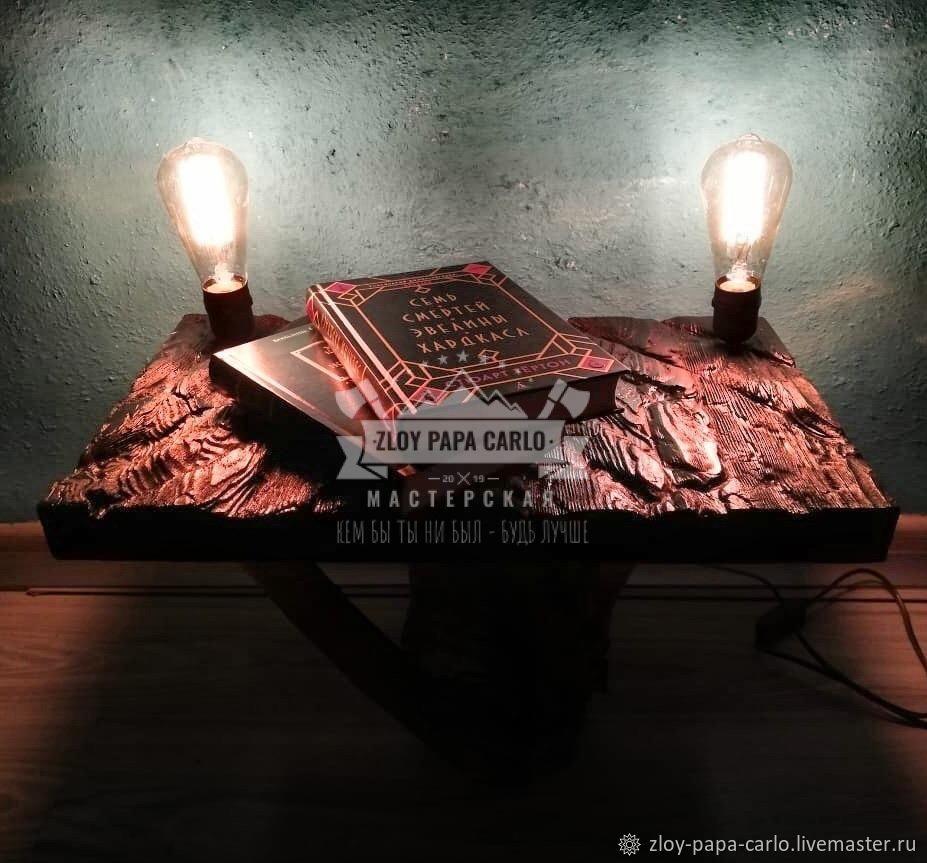 Полка для книг, цветов, Полки, Калининград, Фото №1