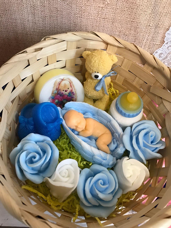 Подарок ребенку, купить подарки детям в Минске, доставка по Беларуси 82