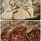 Подарки на свадьбу ручной работы. Подарки гостям на свадьбу - имбирные пряники / печенье 7 см. Дарья и Анжела Имбирное печенье (sladkymir). Интернет-магазин Ярмарка Мастеров.