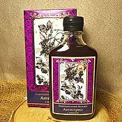 Материалы для творчества handmade. Livemaster - original item Balm-Stress with a lavender herbal. Handmade.