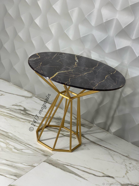 Tumbler table, Tables, Yaroslavl,  Фото №1