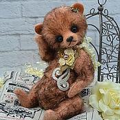"""Куклы и игрушки ручной работы. Ярмарка Мастеров - ручная работа """"Vivien"""". Handmade."""