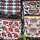Женские сумки ручной работы. Сумка женская. Uzbek-silk. Ярмарка Мастеров. Сумка, вышивка ручная