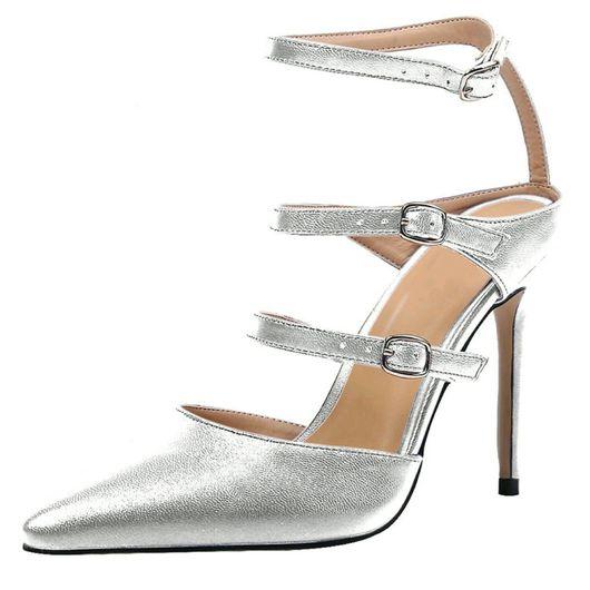 Обувь ручной работы. Ярмарка Мастеров - ручная работа. Купить Туфли ручной работы Elegance 2. Handmade. Туфли женские