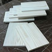 Материалы для творчества handmade. Livemaster - original item Trim, pine, harvesting 016. Handmade.