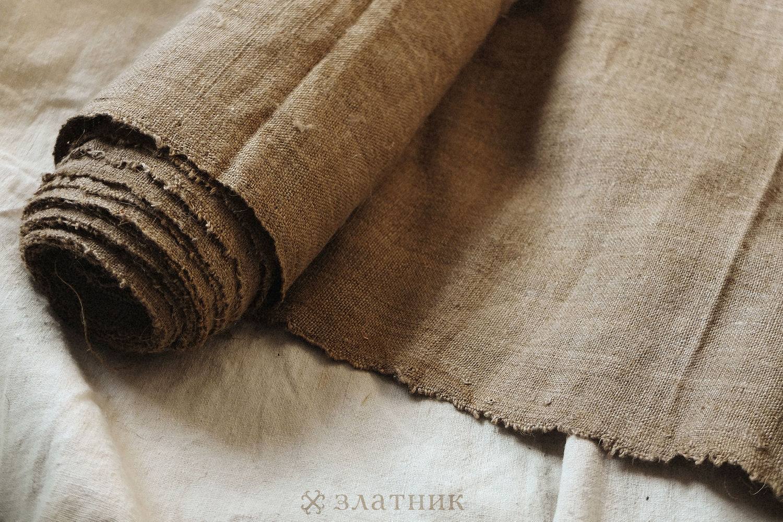 Ткань из крапивы своими руками фото 729