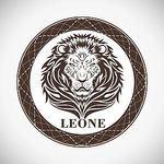Leonekozha - Ярмарка Мастеров - ручная работа, handmade