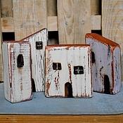 Для дома и интерьера ручной работы. Ярмарка Мастеров - ручная работа Городок. Handmade.
