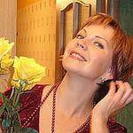 Анна Кошелева - Ярмарка Мастеров - ручная работа, handmade