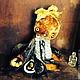 Мишки Тедди ручной работы. Ярмарка Мастеров - ручная работа. Купить Майский мёд. Handmade. Коллекционные игрушки, моль, опилки