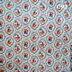 Шитье ручной работы. Хлопок Япония отрез 45х50 см, 3 цвета. Lavka Home&Cotton. Интернет-магазин Ярмарка Мастеров.