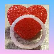 Украшения handmade. Livemaster - original item Bracelet with rose quartz. Handmade.
