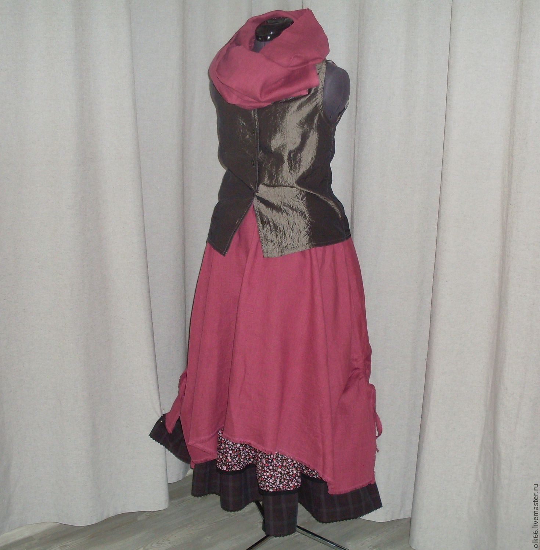 Бохо интернет-магазин одежда