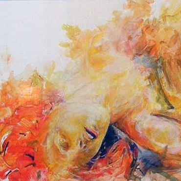 Картины и панно ручной работы. Ярмарка Мастеров - ручная работа Картина для интерьера. Handmade.