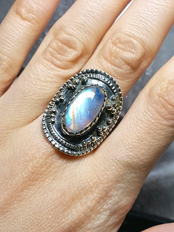 модель кольца лунный камень фото двмаю лучше
