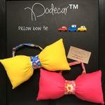 Podecar (podecar) - Ярмарка Мастеров - ручная работа, handmade