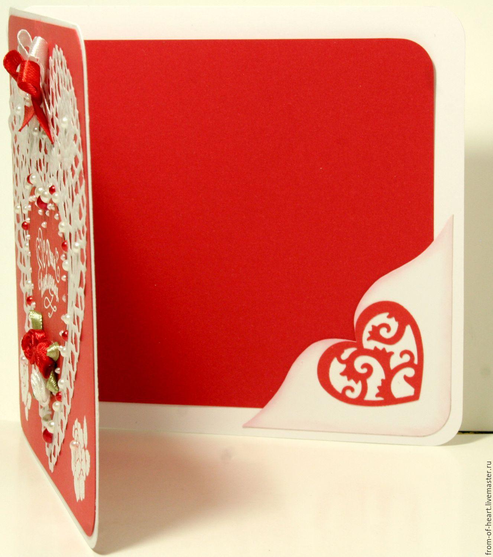 Открытки, как сделать открытку раскладушку на день рождения