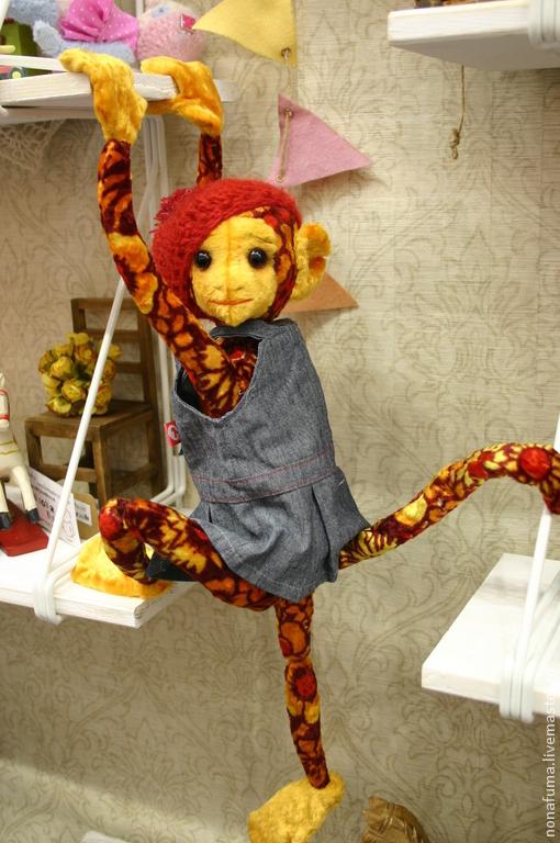 Мишки Тедди ручной работы. Ярмарка Мастеров - ручная работа. Купить Чи). Handmade. Разноцветный, тедди, бордовый, красный, шплинты