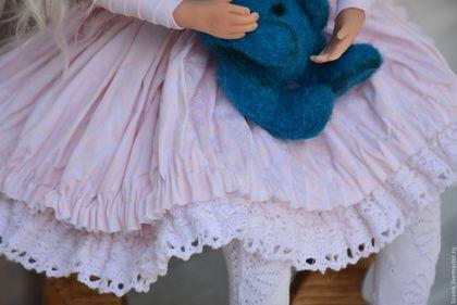куклы, куклы и игрушки, авторская ручная работа, ручная работа купить, подарок девушке