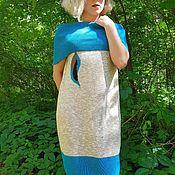 """Одежда ручной работы. Ярмарка Мастеров - ручная работа Платье """" Летние грезы"""". Handmade."""