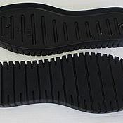 Материалы для творчества handmade. Livemaster - original item The polyurethane sole of the World. Handmade.