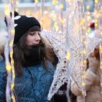 Афанасьева Надежда - Ярмарка Мастеров - ручная работа, handmade