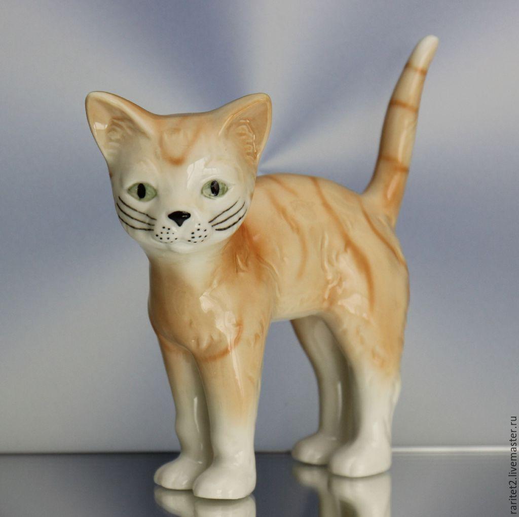 Куплю кота в германии