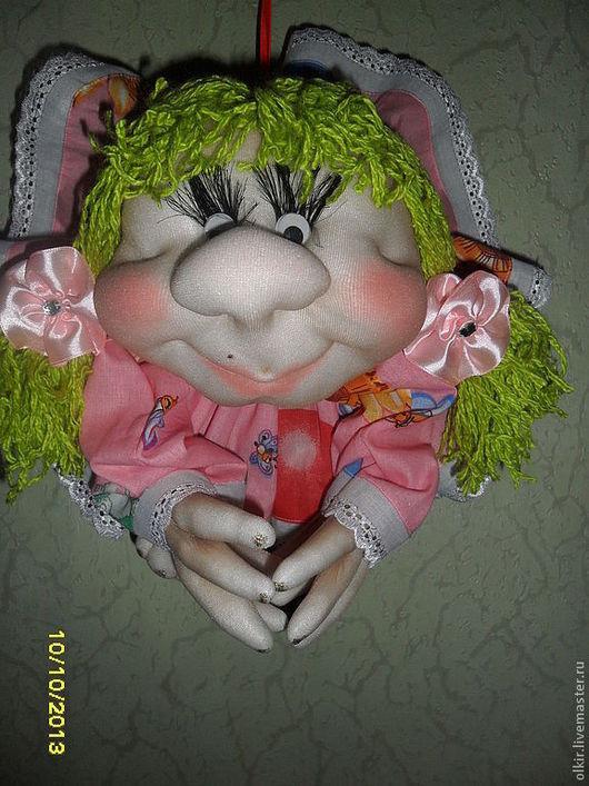Человечки ручной работы. Ярмарка Мастеров - ручная работа. Купить Куклы-попики. Handmade. Кукла, кукла-оберег