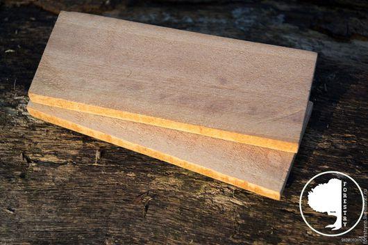 Другие виды рукоделия ручной работы. Ярмарка Мастеров - ручная работа. Купить Плашки Анегри. 100-120 рублей. Handmade.