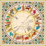 Алла Штерн (astrolog-alla) - Ярмарка Мастеров - ручная работа, handmade