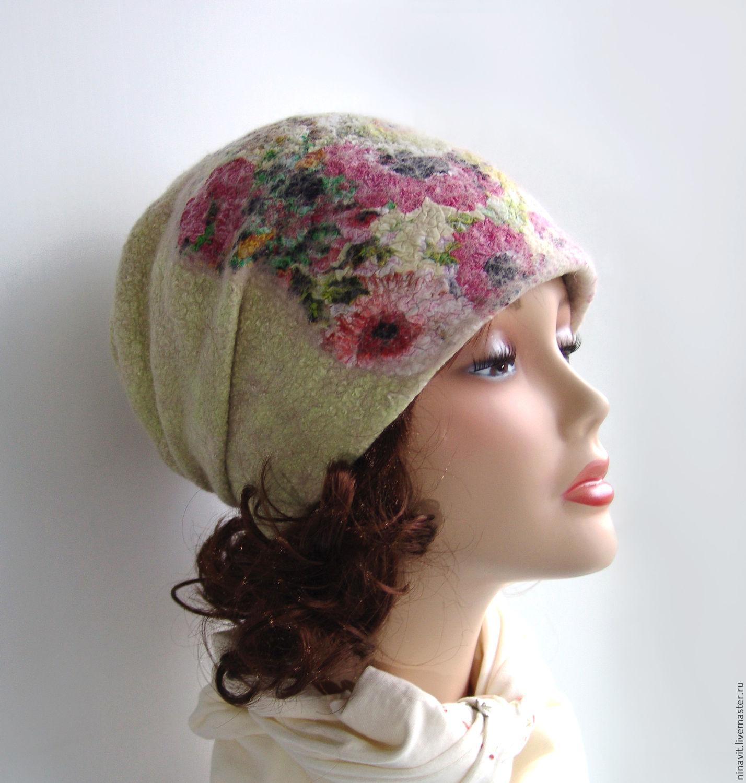 Где купить цветы на шапки оригинальный подарок руководителю женщине на день рождения своими руками