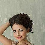 Екатерина Галанова (Chydesa-iz-fetr) - Ярмарка Мастеров - ручная работа, handmade