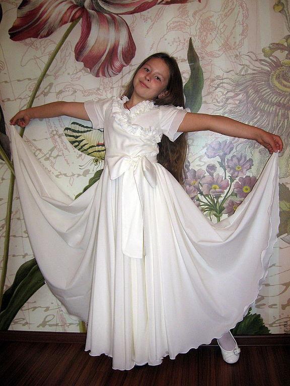 женские платья из белоруссии осень зима 2011
