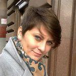 Vesna Simic - Ярмарка Мастеров - ручная работа, handmade