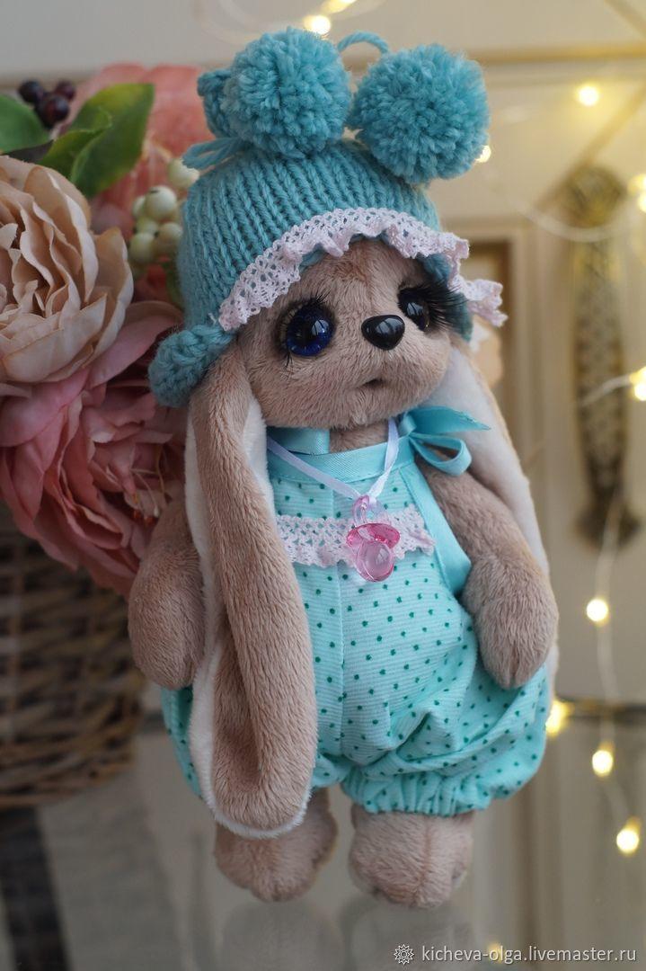 """Комплект одежды """"Малышка"""", Одежда для кукол, Краснодар,  Фото №1"""