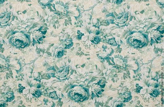 Премиальная портьерная ткань Warwick Англия Эксклюзивные и премиальные английские ткани, знаменитые шотландские кружевные тюли, пошив портьер, а также готовые шторы и декоративные подушки.
