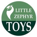 Маленькая Зефирка - Ярмарка Мастеров - ручная работа, handmade
