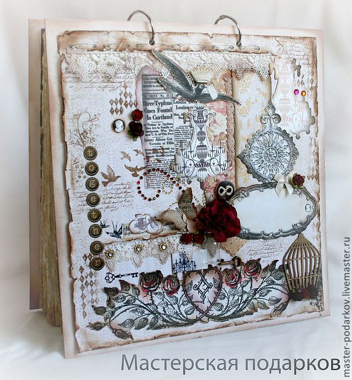 The book of wishes 'Story about...', Books, St. Petersburg,  Фото №1