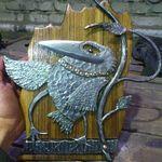 Кованые сувениры (Forged-souvenir) - Ярмарка Мастеров - ручная работа, handmade