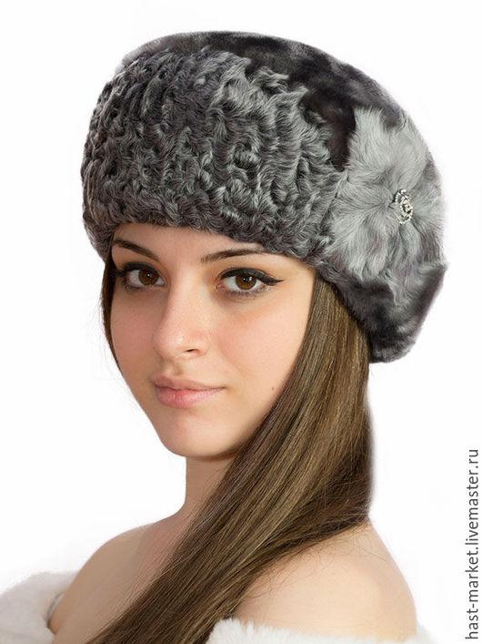 http://hats-market.ru