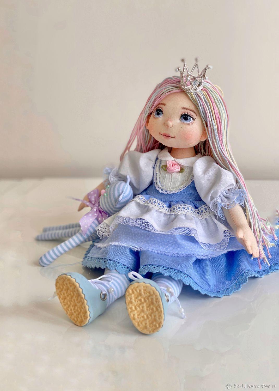 Куклы и пупсы, Куклы и пупсы, Самара,  Фото №1