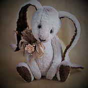 Куклы и игрушки ручной работы. Ярмарка Мастеров - ручная работа Шармель. Handmade.