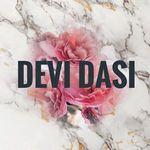 Devi Dasi - Ярмарка Мастеров - ручная работа, handmade