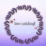 time_witchcraft - Ярмарка Мастеров - ручная работа, handmade